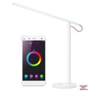 Изображение Настольная лампа Xiaomi Mi Smart LED MJTD01SY