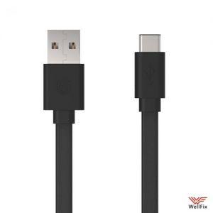 Изображение Кабель Type-C / USB Nillkin
