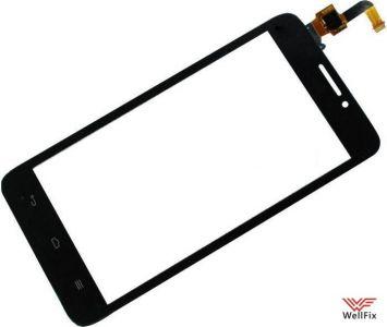 Изображение Тачскрин Huawei Ascend G620