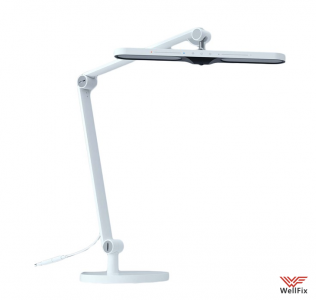 Изображение Настольная лампа Xiaomi Yeelight LED Light-sensitive desk lamp V1 YLTD06YL