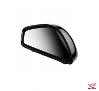 Изображение Автомобильное зеркало заднего вида Xiaomi Baseus Large View