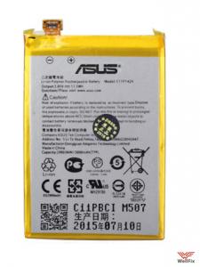 Аккумулятор Asus ZenFone 2 ZE550ML