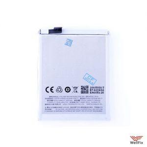 Аккумулятор Meizu M1 Note