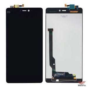 Дисплей Xiaomi Mi4c с тачскрином