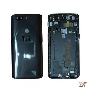 Изображение Задняя крышка OnePlus 5T