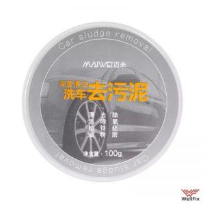 Изображение Чистящее средство для автомобиля Xiaomi Maiwei TN-XQN01