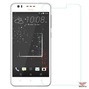 Стекло защитное HTC Desire 825 (Nillkin Amazing H)