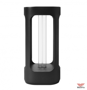 Изображение Бактерицидная лампа Xiaomi Five Smart Sterilization Lamp YSXDD001YS