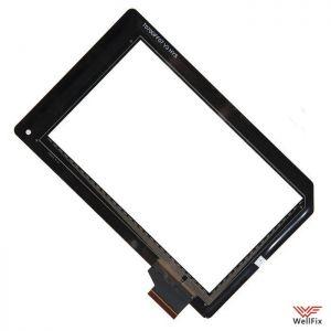 Тачскрин Acer Iconia Tab B1-A71
