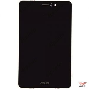 Дисплей Asus FonePad ME371(k004) с тачскрином