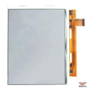 Экран для электронной книги e-ink 9.7