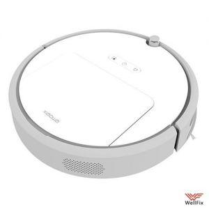 Изображение Робот пылесос Xiaomi Xiaowa Robot Vacuum Cleaner Lite