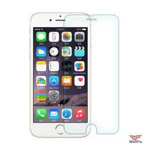Стекло защитное Apple iPhone 6, 6s (Nillkin Amazing H)