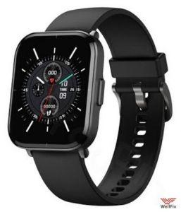 Изображение Умные часы Xiaomi Mibro Color XPAW002