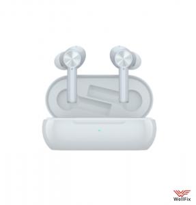 Изображение Наушники беспроводные OnePlus Buds Z серые (E502A)