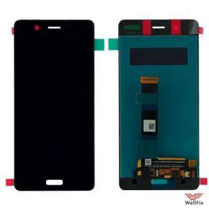 Изображение Дисплей для Nokia 5 в сборе