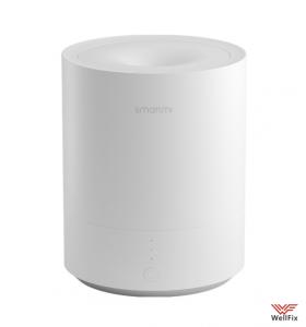 Изображение Увлажнитель воздуха Xiaomi Smartmi Zhimi Air Humidifier 2.25L JSQ01ZM