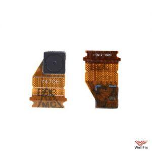 Камера Sony Xperia Z1 L39h (C6903) передняя