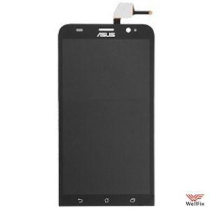 Дисплей Asus ZenFone 2 ZE550ML с тачскрином