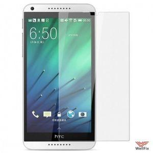 Изображение Плёнка защитная для 4H HTC Desire 626 глянцевая