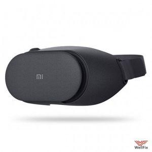 Изображение Очки виртуальной реальности Xiaomi Mi VR Play 2