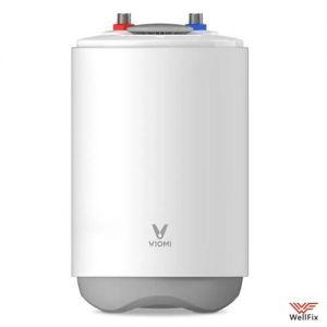 Изображение Нагреватель воды для кухни Xiaomi Viomi Kitchen pro
