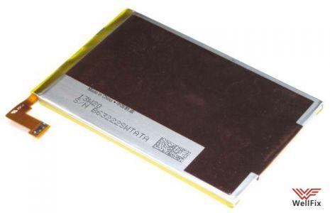 Аккумулятор Sony Xperia SP (C5303)