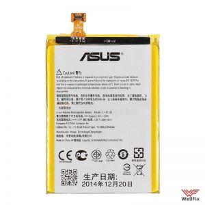 Аккумулятор Asus Zenfone 6
