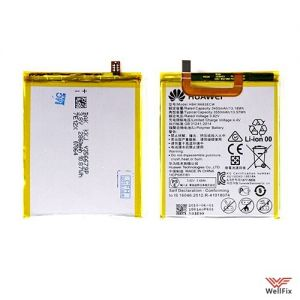 Изображение Аккумулятор для Huawei Nexus 6P