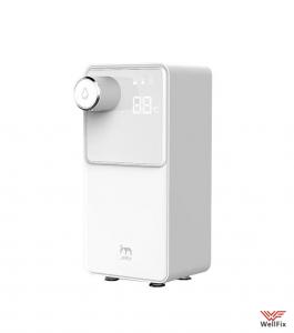 Изображение Портативный термопот Xiaomi JMEY M2 Water Dispenser