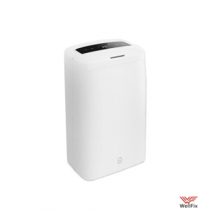 Изображение Осушитель воздуха Xiaomi WS1 Intelligent Humidity Control Dehumidifier