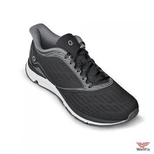 Изображение Кроссовки Xiaomi Amazfit Antelope Light Outdoor Running Shoes (черные, 42 размер)