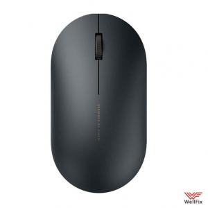 Изображение Беспроводная мышь Xiaomi Mi Wireless Mouse 2 XMWS002TM