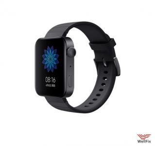 Изображение Смарт-часы Xiaomi Mi Watch