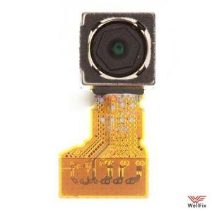 Камера Sony Xperia Z LT36i (C6603) задняя