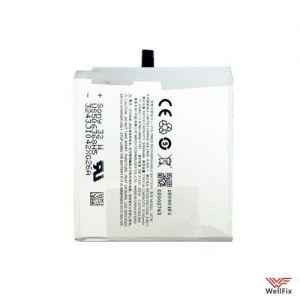 Аккумулятор Meizu MX5