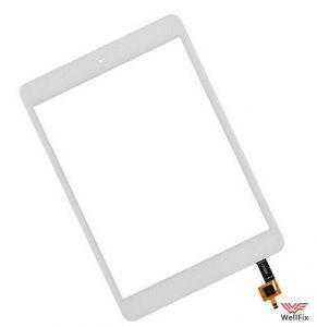Тачскрин Acer Iconia A1-830 белый