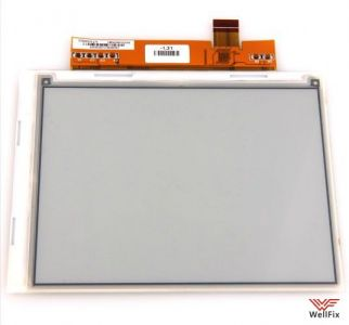 Экран для электронной книги e-ink PVI ED060SC4(LF) (800x600) Vizplex 6 дюймов