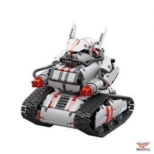 Изображение Умный робот конструктор Xiaomi Mitu Mi Robot Builder Rover