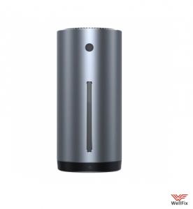 Изображение Автомобильный увлажнитель воздуха Xiaomi Baseus Moisturizing Car Humidifier