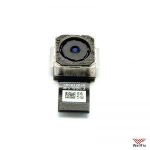 Камера Meizu Mx5 задняя
