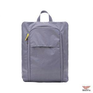 Изображение Сумка Xiaomi RunMi 90 Points Travel bag серая