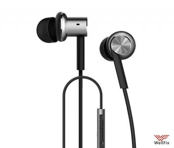 Наушники Xiaomi Mi In-Ear Headphones Pro