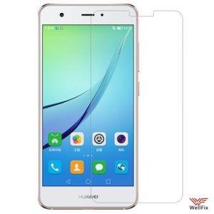 Изображение Стекло защитное для Huawei Nova (Nillkin Amazing H)