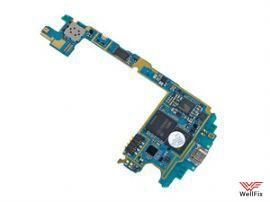 Системная плата Samsung I9300 Galaxy S III