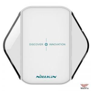 Беспроводное зарядное устройство Nillkin Magic Cube