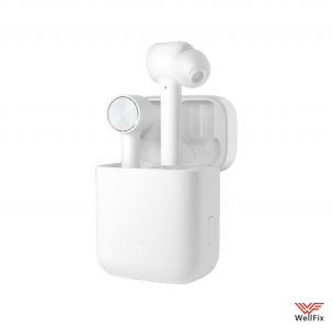 Изображение Наушники Xiaomi AirDots Pro (Mi Air True Wireless Earphones)