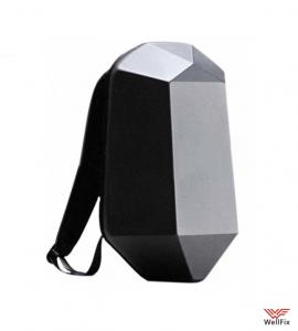 Изображение Рюкзак Xiaomi Tajezzo BEABORN Polyhedrone Backpack