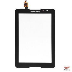 Тачскрин Lenovo IdeaTab A8-50