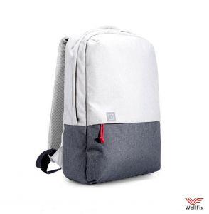 Изображение Рюкзак OnePlus Travel Backpack Luna Dust